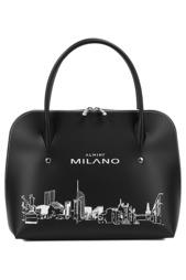 Сумка Almini Milano