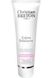 """Крем """"Идеальная кожа"""" Christian Breton Paris"""