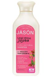Шампунь для волос «Жожоба» Jason
