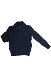 Джемпер Polo Ralph Lauren BOY
