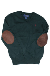 Джемпер Polo Ralph Lauren BOY