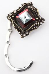 Крючок (держатель) для сумки I Pavoni