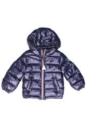 Куртка Moncler Baby
