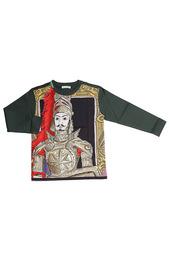 Лонгслив Dolce&;Gabbana