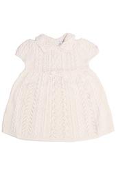 Платье Polo Ralph Lauren Infant