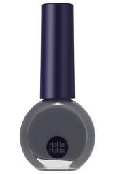 Лак для ногтей Holika Holika