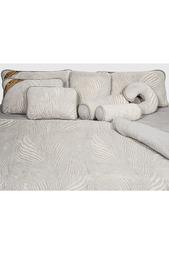 Одеяло ENGLISH TEA 145х200 Alwero