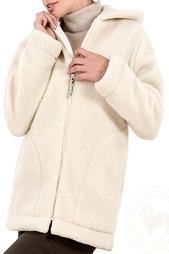 Куртка SUZI Alwero