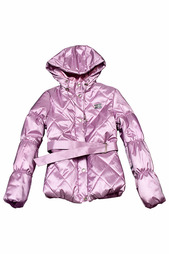 Куртка Stillini