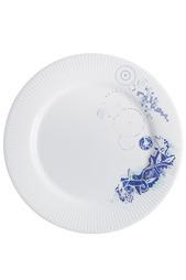 Тарелка обеденная Kahla