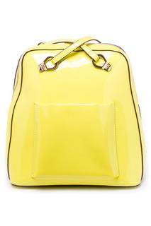 Рюкзак Bettydano