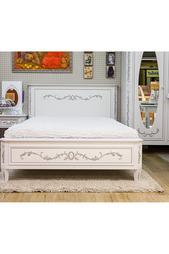 Кровать 160X200 LA Neige
