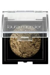 Тени запеченные black karat Laura Mercier