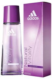 Adidas Natural Vitality 30 мл