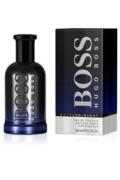Bottled Night EDT, 30 мл Hugo Boss