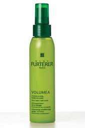 Уход для объема волос Rene Furterer