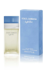 Light Blue EDT, 100 мл Dolce&;Gabbana