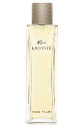 Pour Femme духи-спрей 50 мл Lacoste