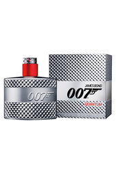 James bond quantum 30 мл