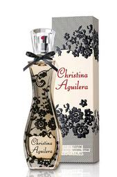 Christina Aguilera EDP 30 мл