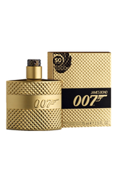 Agent 007 VIP 75 мл James Bond