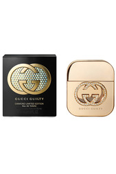 Gucci Guilty Diamond EDT 50 мл