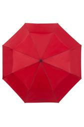 Зонт Isotoner
