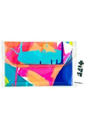 Клатч ручной работы Tiff Manuel