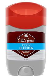 Дезодорант Блокатор запаха OLD Spice
