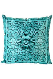Подушка Бали Gift'n'home