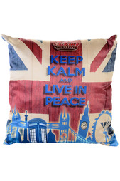 Подушка Gift'n'home