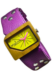 Часы наручные Mistura