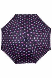 Зонт Ультратонкий Isotoner