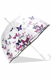 Зонт-трость Isotoner
