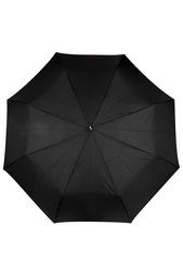 Зонт X-TRA большой Isotoner