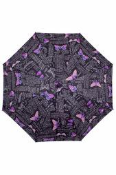Зонт Суперпрочный Isotoner