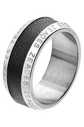 Кольцо Zeades