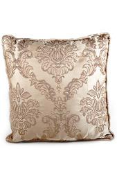 Декоративная подушка Вена Daily by Togas