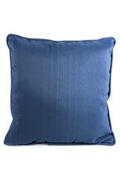 Декоративная подушка Санрайз Daily by Togas