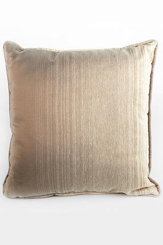 Декоративная подушка Санрайз