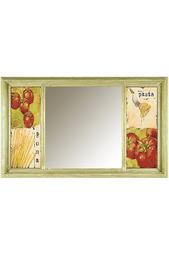 Зеркало Bilder Manufaktur