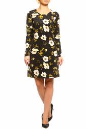 Платье Seventy