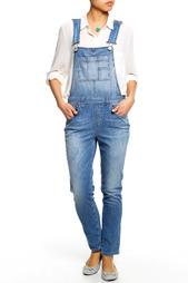 Комбинезон Twin Set Jeans
