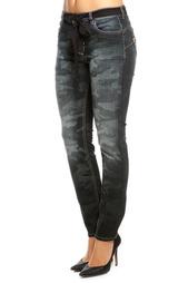 Джинсы Twin Set Jeans