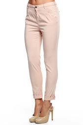 Брюки Twin Set Jeans