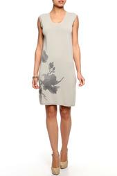 Платье Ophrys