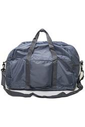 Дорожная складная сумка Homsu
