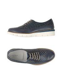 Обувь на шнурках David Naman