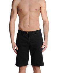 Пляжные брюки и шорты Gianfranco Ferre' Beachwear
