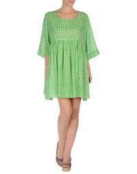 Пляжное платье Essentiel